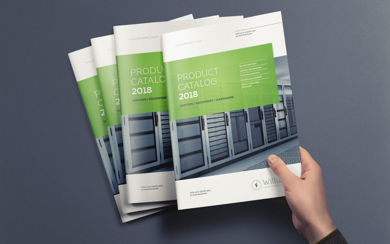 04-brochure-a4-mockup